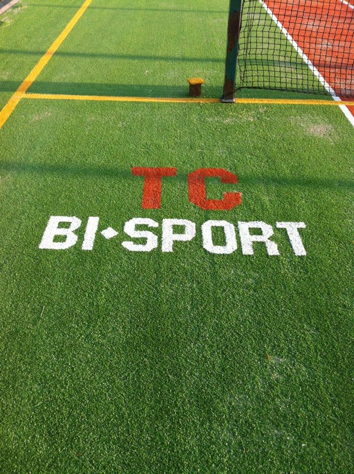 Corsi di tennis TC Bi-Sport 2017